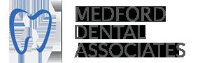 Medford Dental Associates